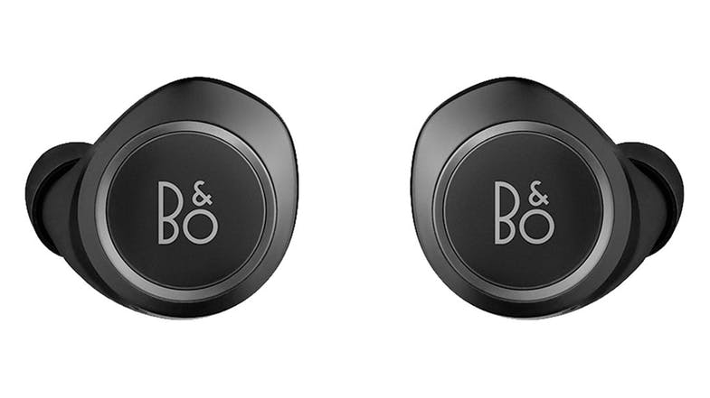 B&O Play E8 Wireless In-Ear Headphones