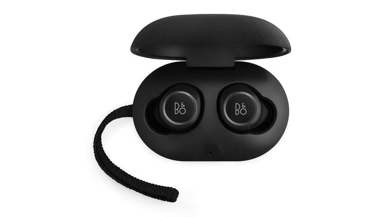 B&O Play E8 Wireless In-Ear Headphones - In Case