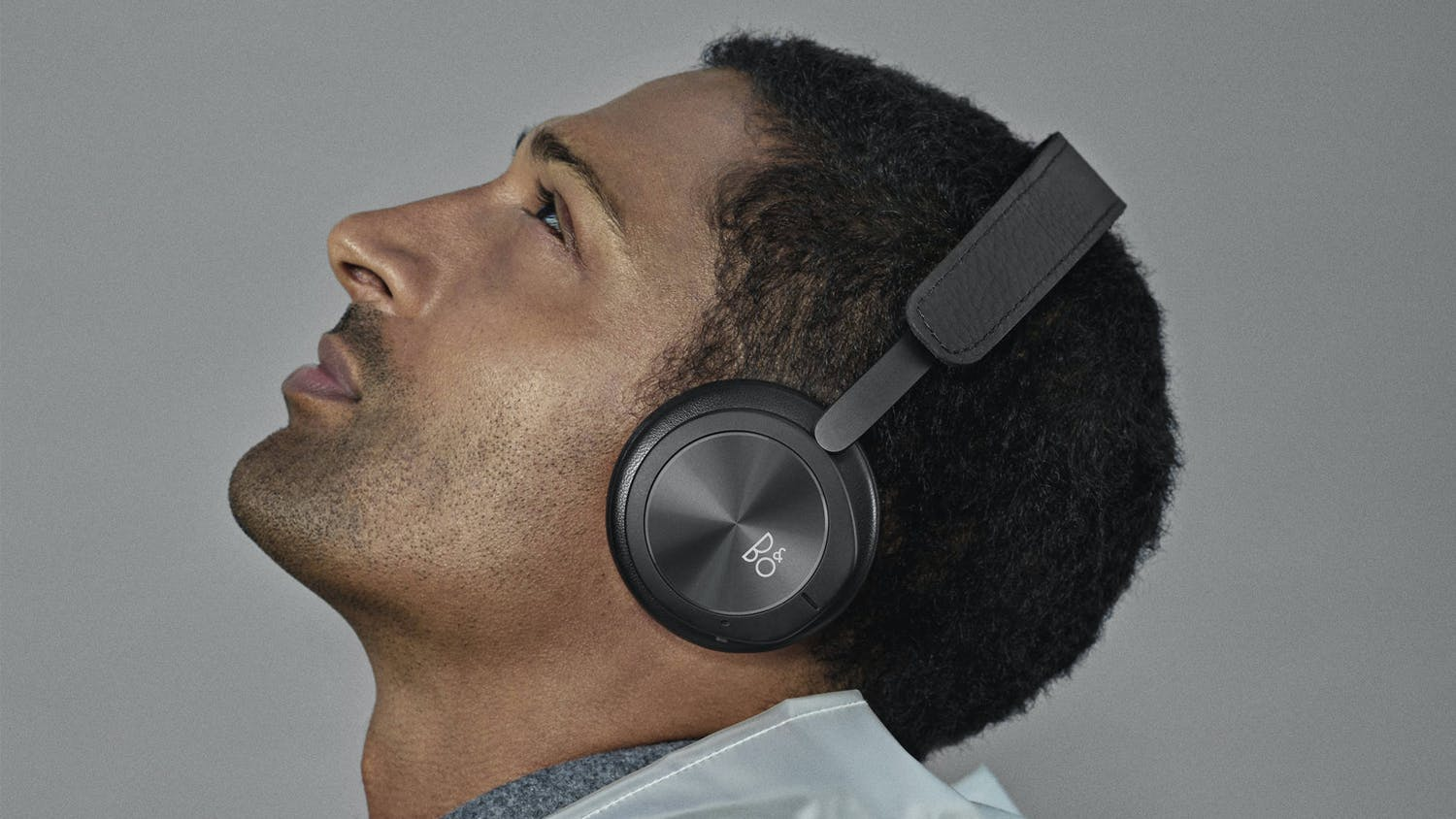 B&O Play H8i Wireless On-Ear Headphones