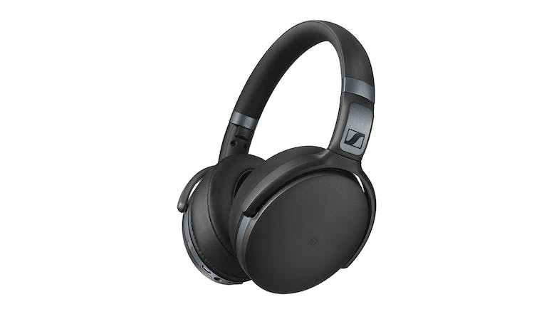 Sennheiser HD 4.40 Wireless Over-Ear Headphones