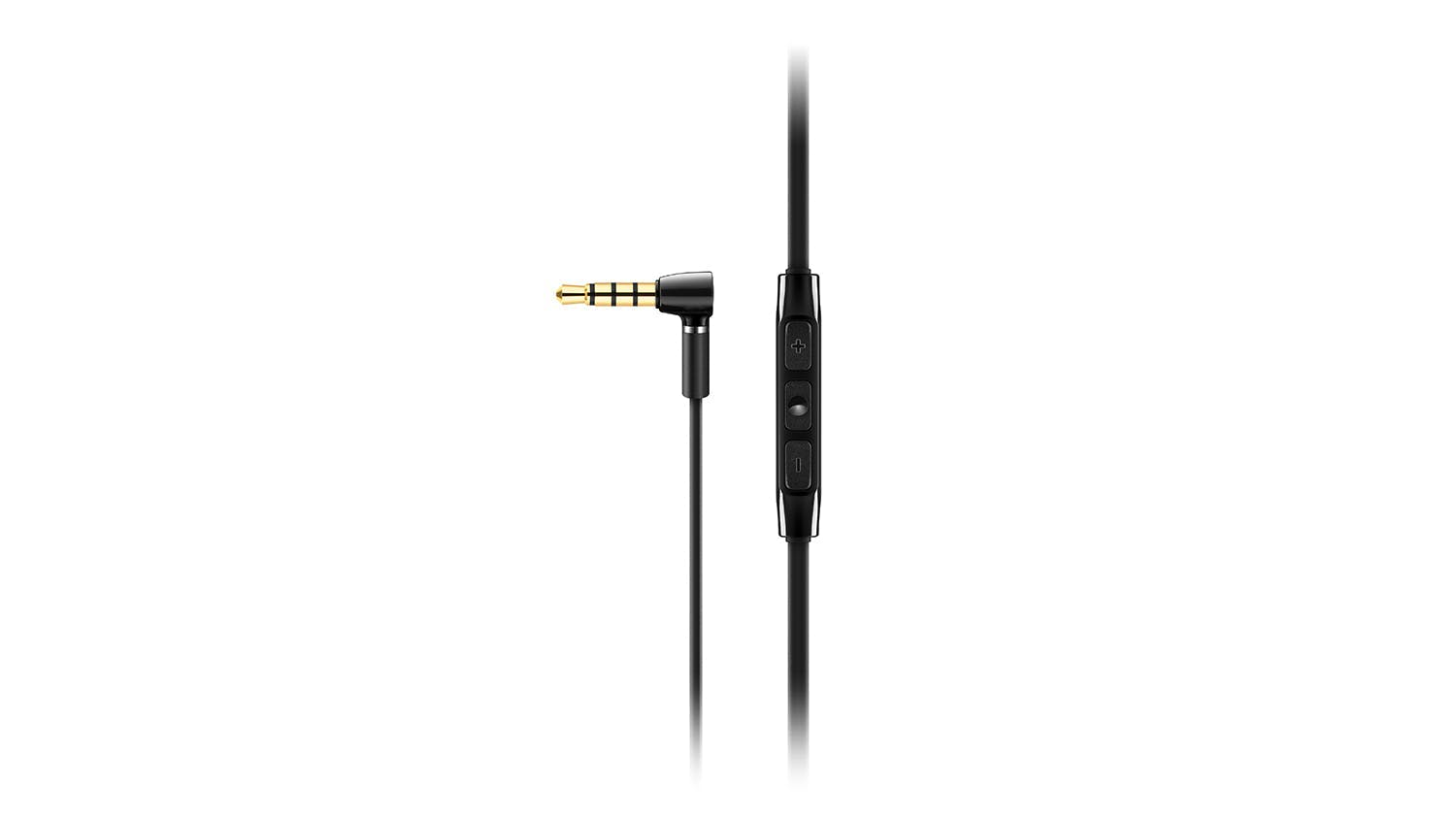 Sennheiser MOMENTUM In-Ear Headphones for iOS