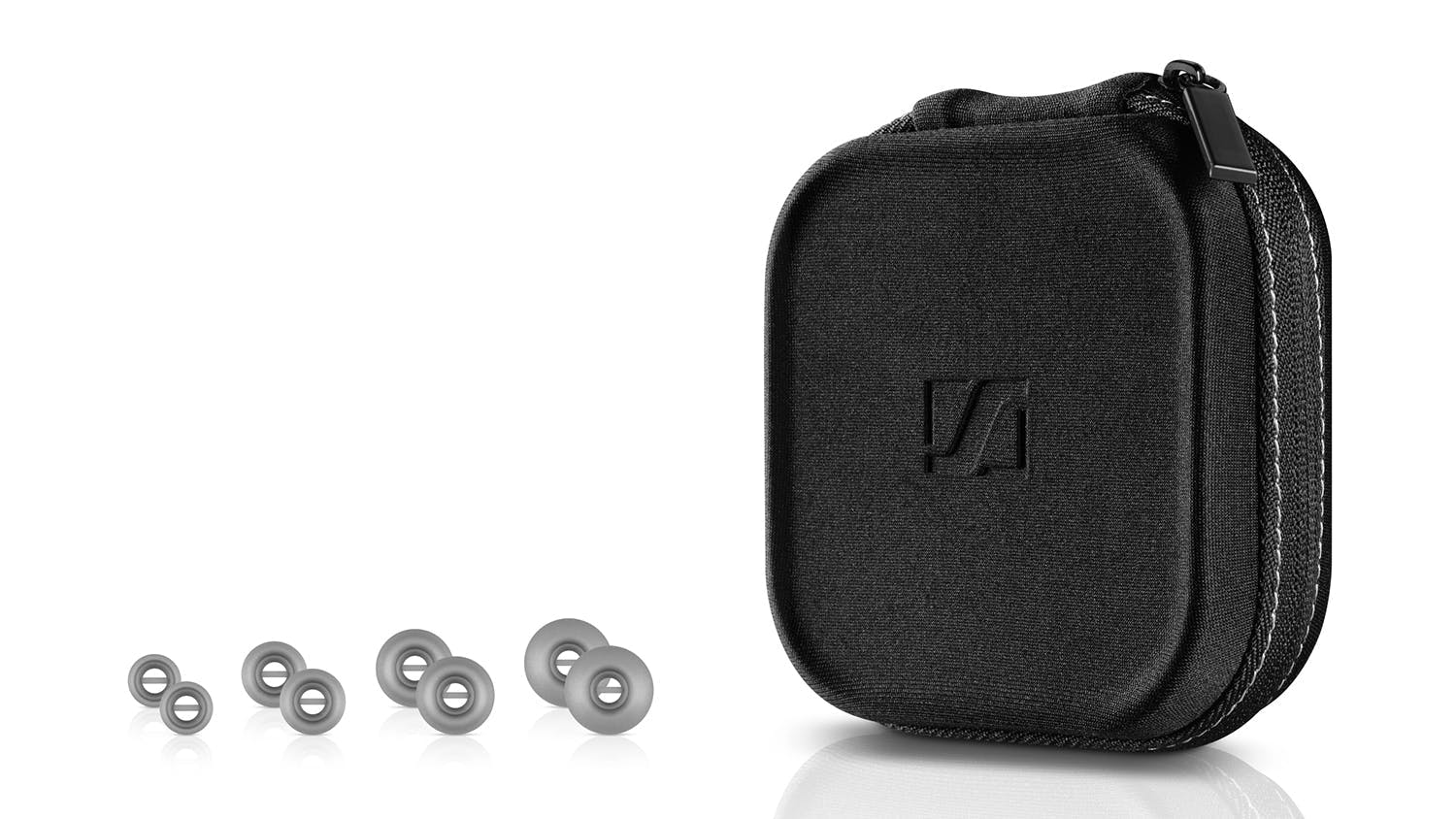 Sennheiser MOMENTUM In-Ear Headphones for Android