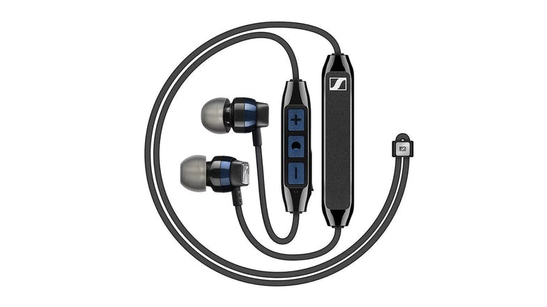 Sennheiser CX 6.00 Bluetooth In-Ear Headphones