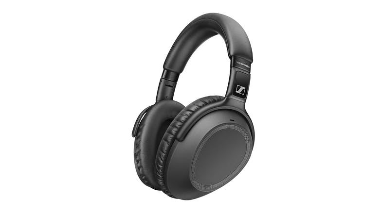 Sennheiser PXC 550 II Wireless Headphone