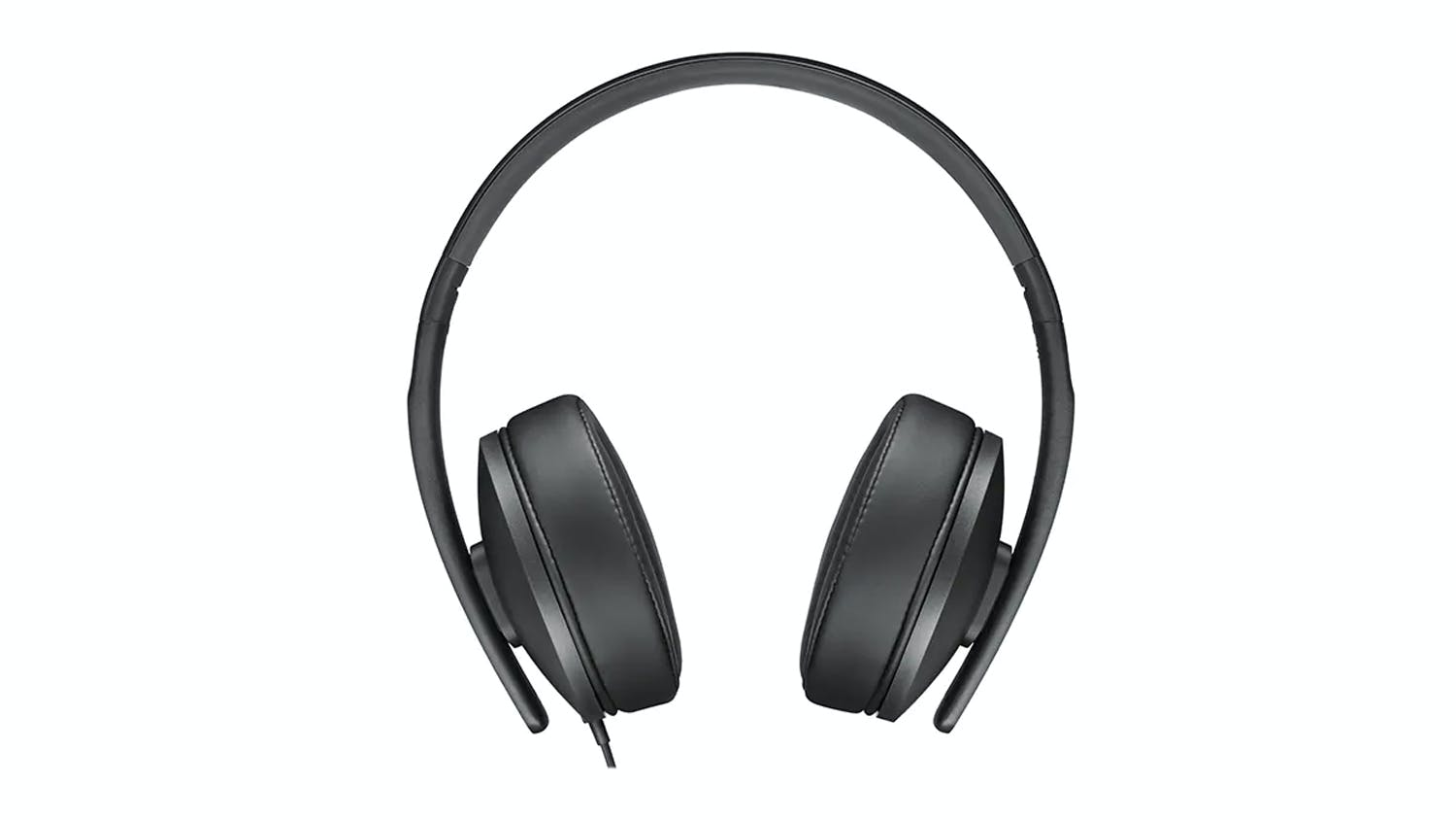Sennheiser HD 300 Over-Ear Headphones