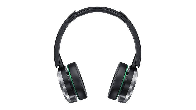 Panasonic RP-BTD10E Bluetooth Over-Ear Headphones