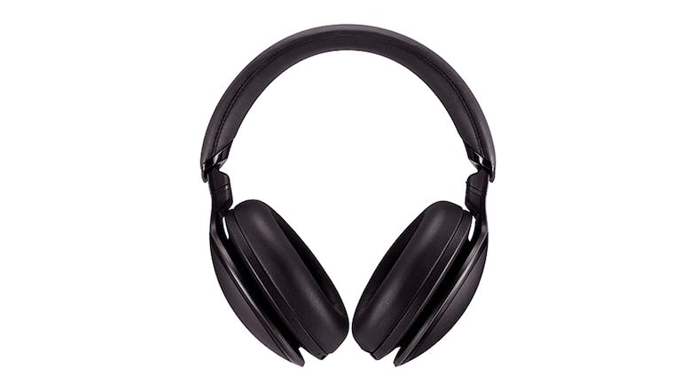 Panasonic HD610 Wireless Noise-Cancelling Over-Ear Headphones