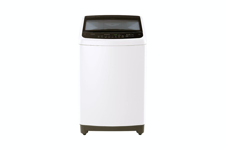 Image of LG 7.5kg Top Loading Washing Machine