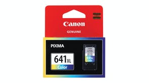 Canon CL-641XL Ink Cartridge - Colour