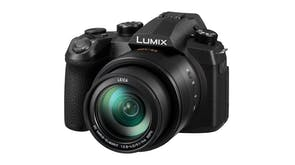 Panasonic Lumix DC-FZ1000M2 Super Zoom Digital Camera