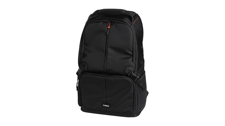 Canon DSLR Backpack