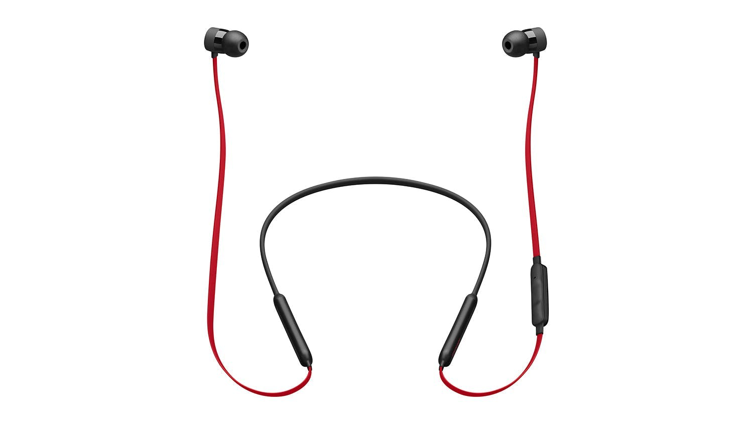 Beats X Decade Wireless In-Ear Headphones