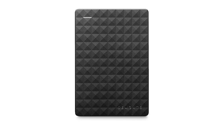 Seagate 5TB Expansion Portable Drive USB 3.0