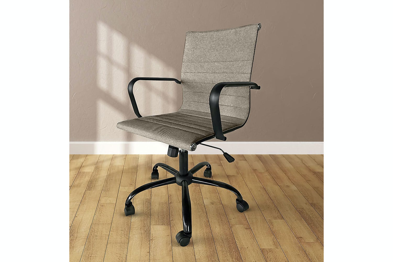Image of Prague Office Chair by TGV