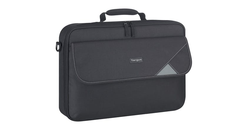 "Targus Intellect 15.6"" Laptop Bag"
