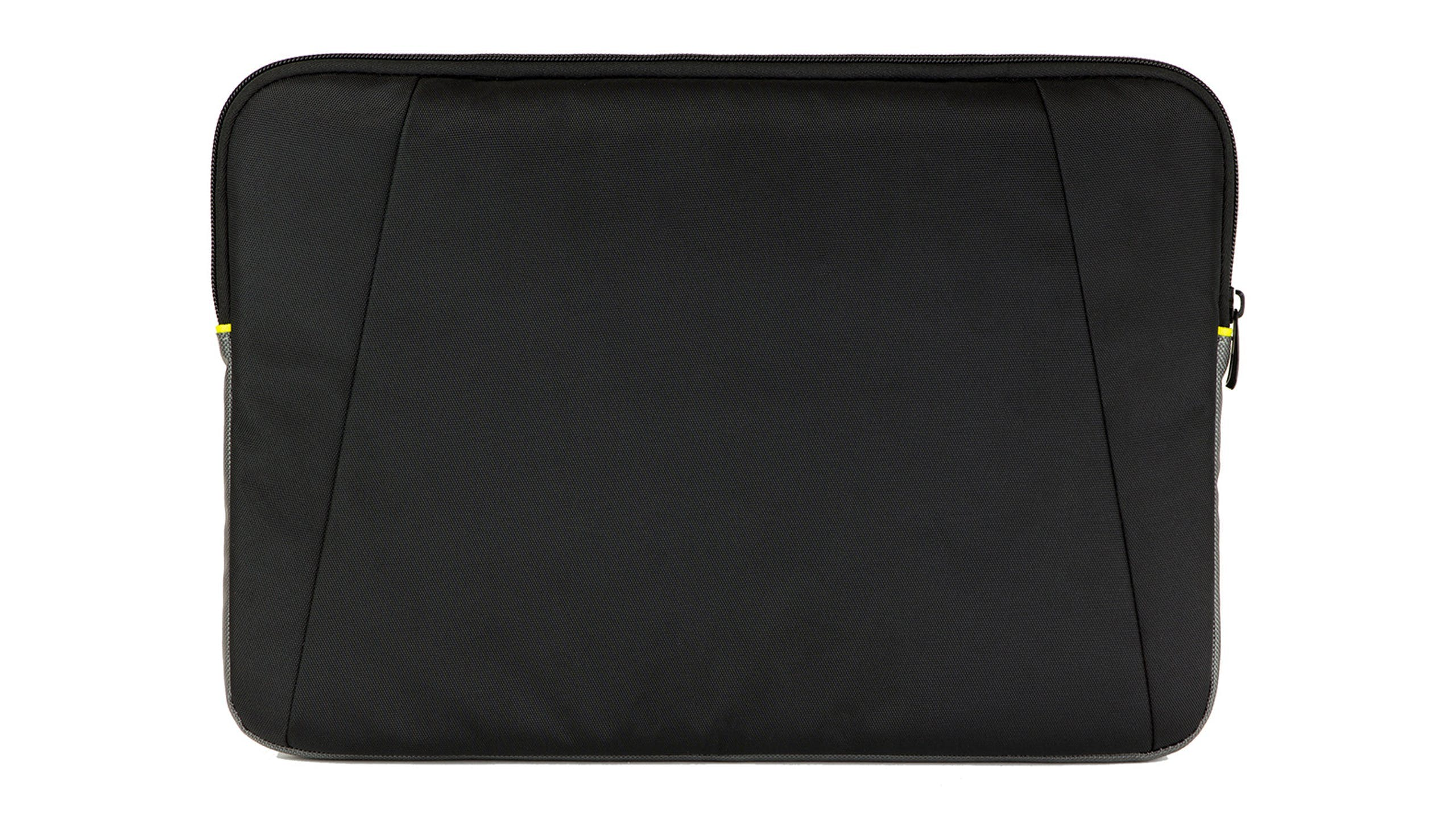 "Targus 15.6"" Citygear 3 Laptop Sleeve"
