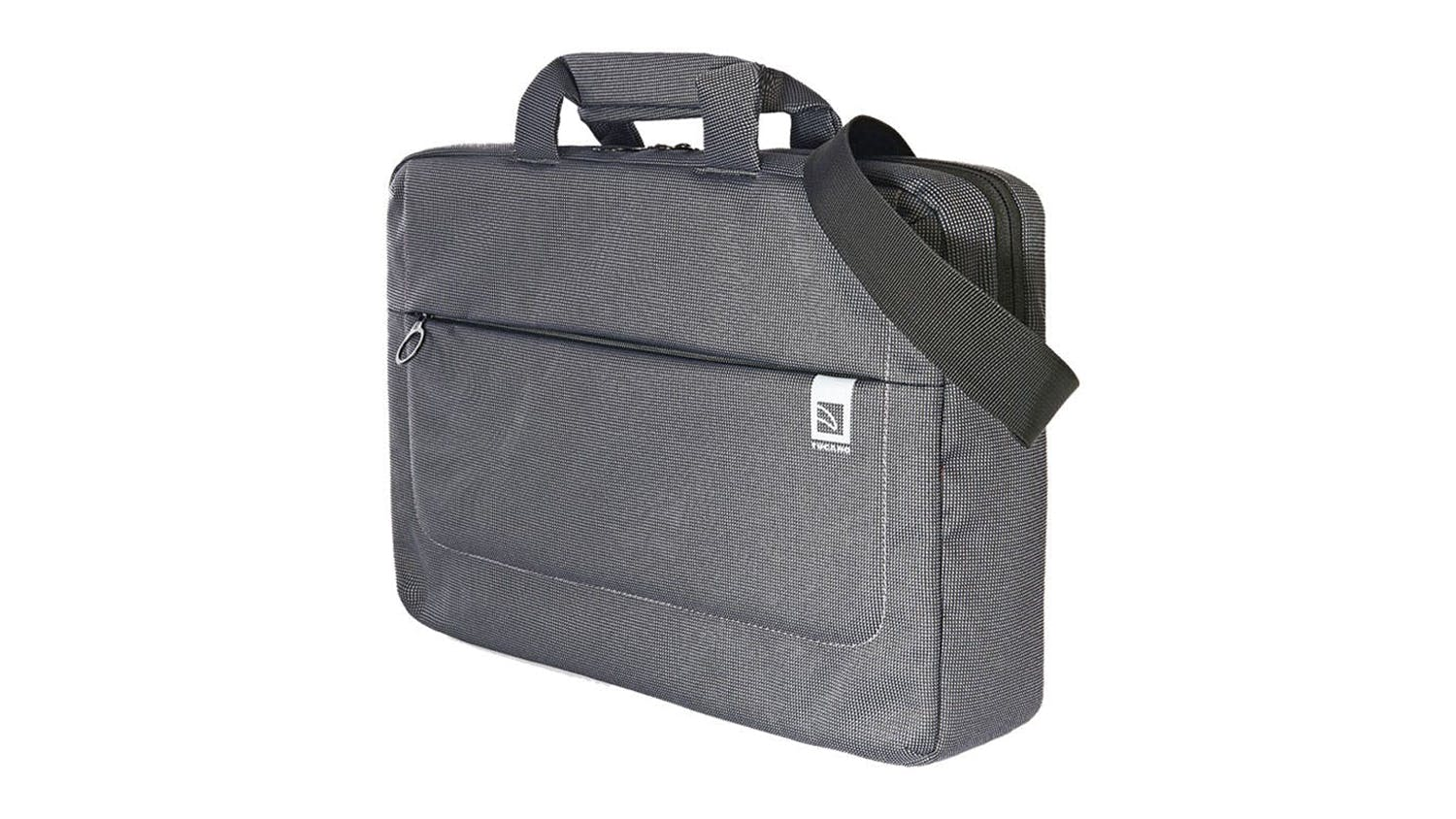 "Tucano 15"" Loop Laptop Bag"