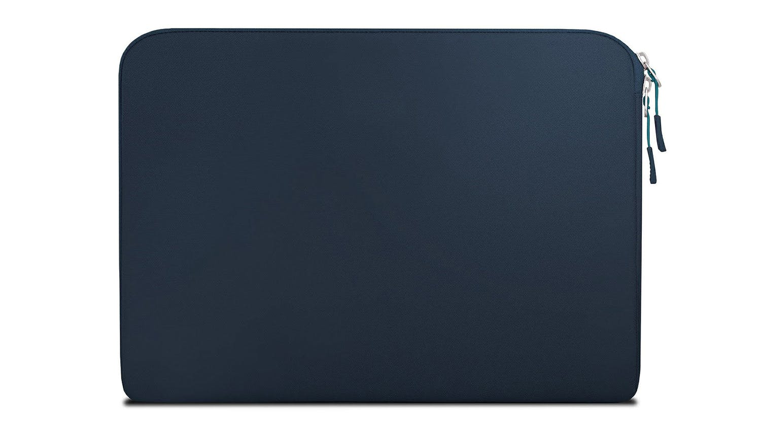 "STM 15"" Stories Summary Sleeve - Dark Navy"