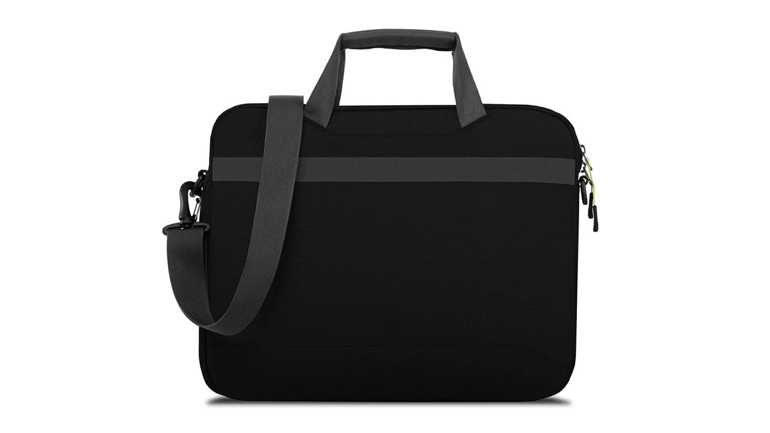 "STM 15"" Stories Chapter Shoulder Bag - Black"