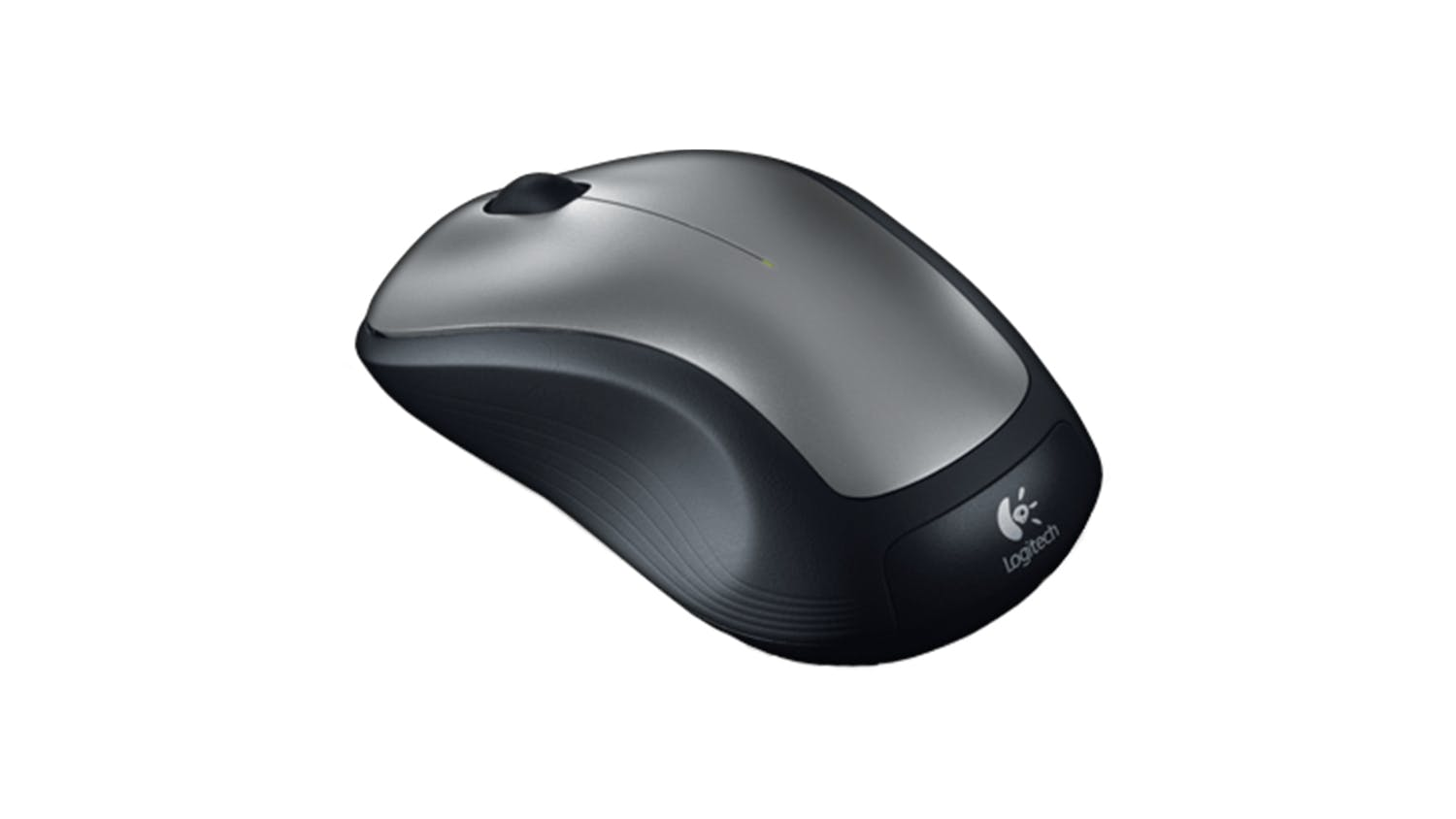 Logitech M310T Wireless Mouse