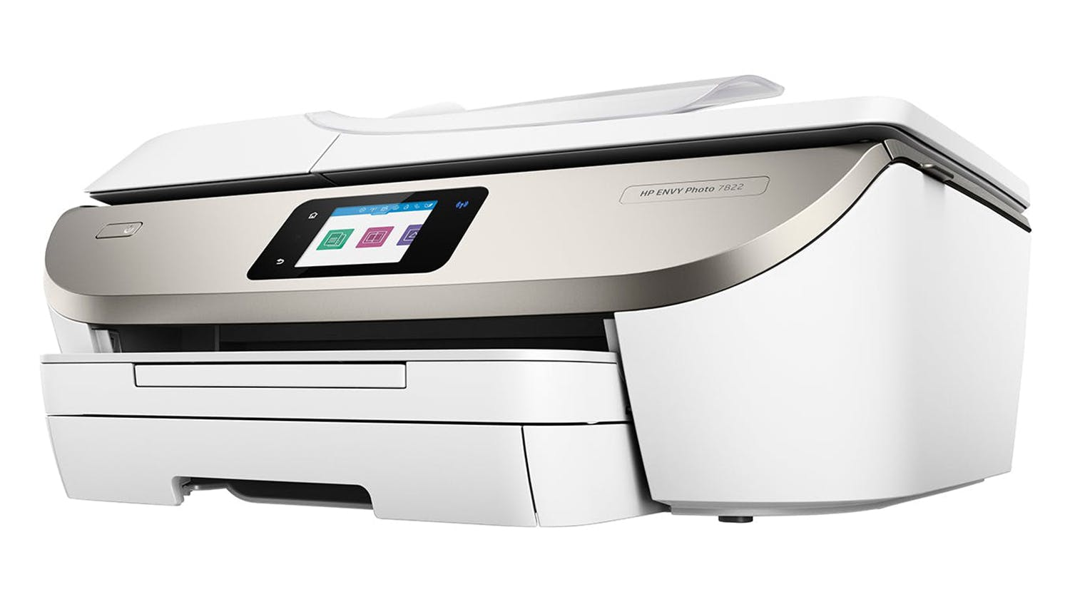 HP Envy Photo 7822 All-in-One Printer