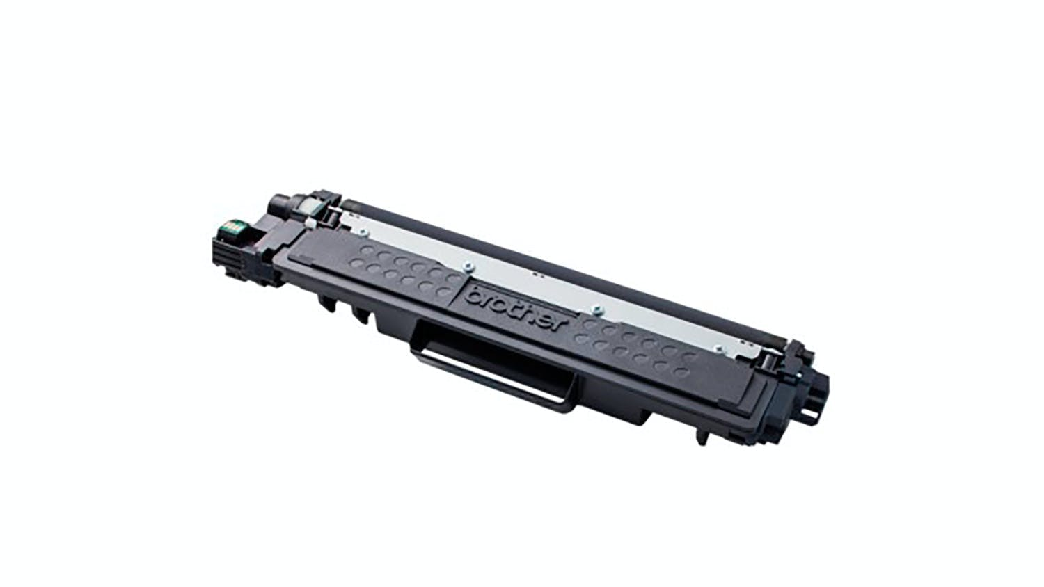 Brother TN233BK Laser Toner Cartridge - Black