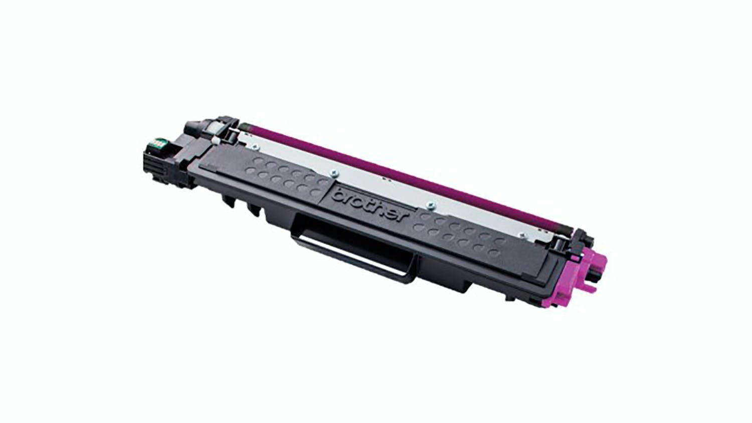 Brother TN233M Laser Toner Cartridge - Magenta