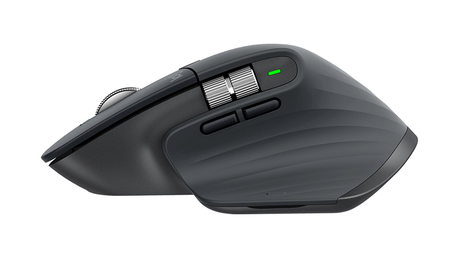 Logitech MX Master 3 Wireless Mouse