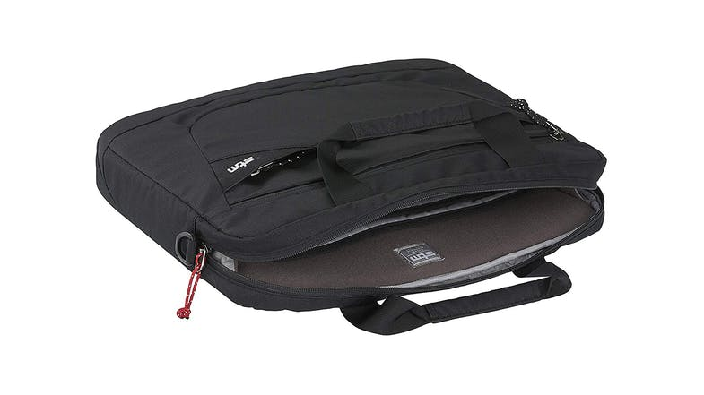 "STM Velocity Swift 13"" Laptop Bag"