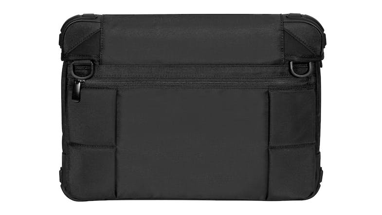 "Targus 14"" Grid Laptop Slipcase"