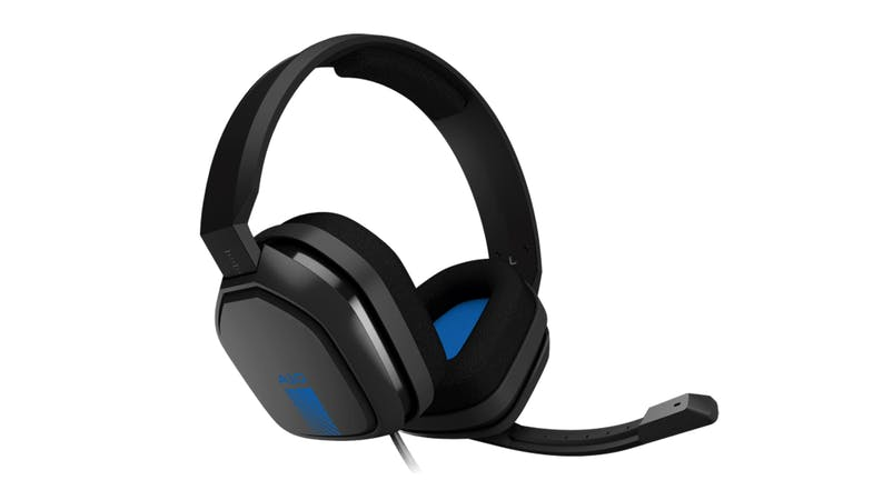 Astro A10 Gaming Headset for PS4