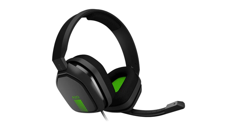 Astro A10 Gaming Headset for Xbox One