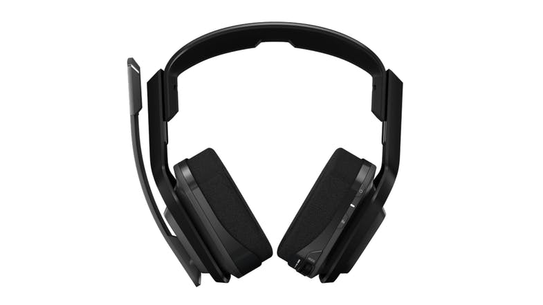 Astro A20 Gaming Headset for Xbox One