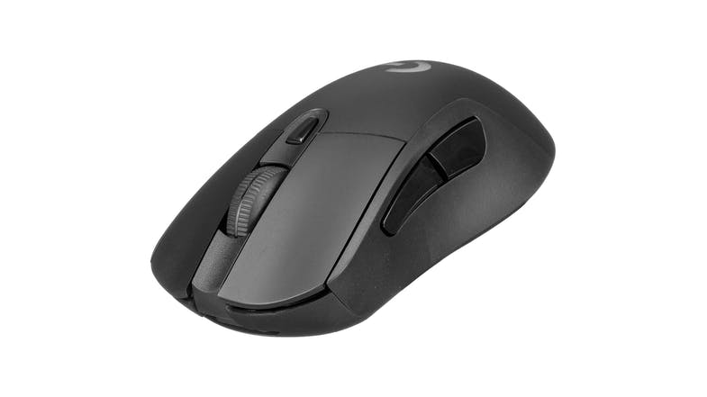 Logitech G703 Lightspeed Hero Gaming Mouse