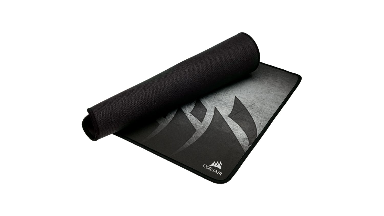 CORSAIR MM300 Anti-Fray Cloth Gaming Mouse Pad - Extended
