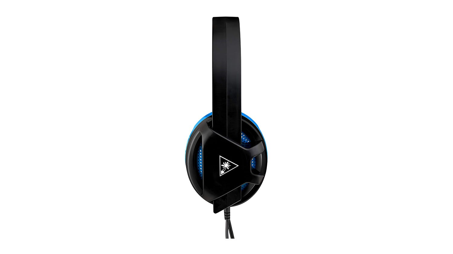 Turtle Beach Recon Chat for PS4 - Black