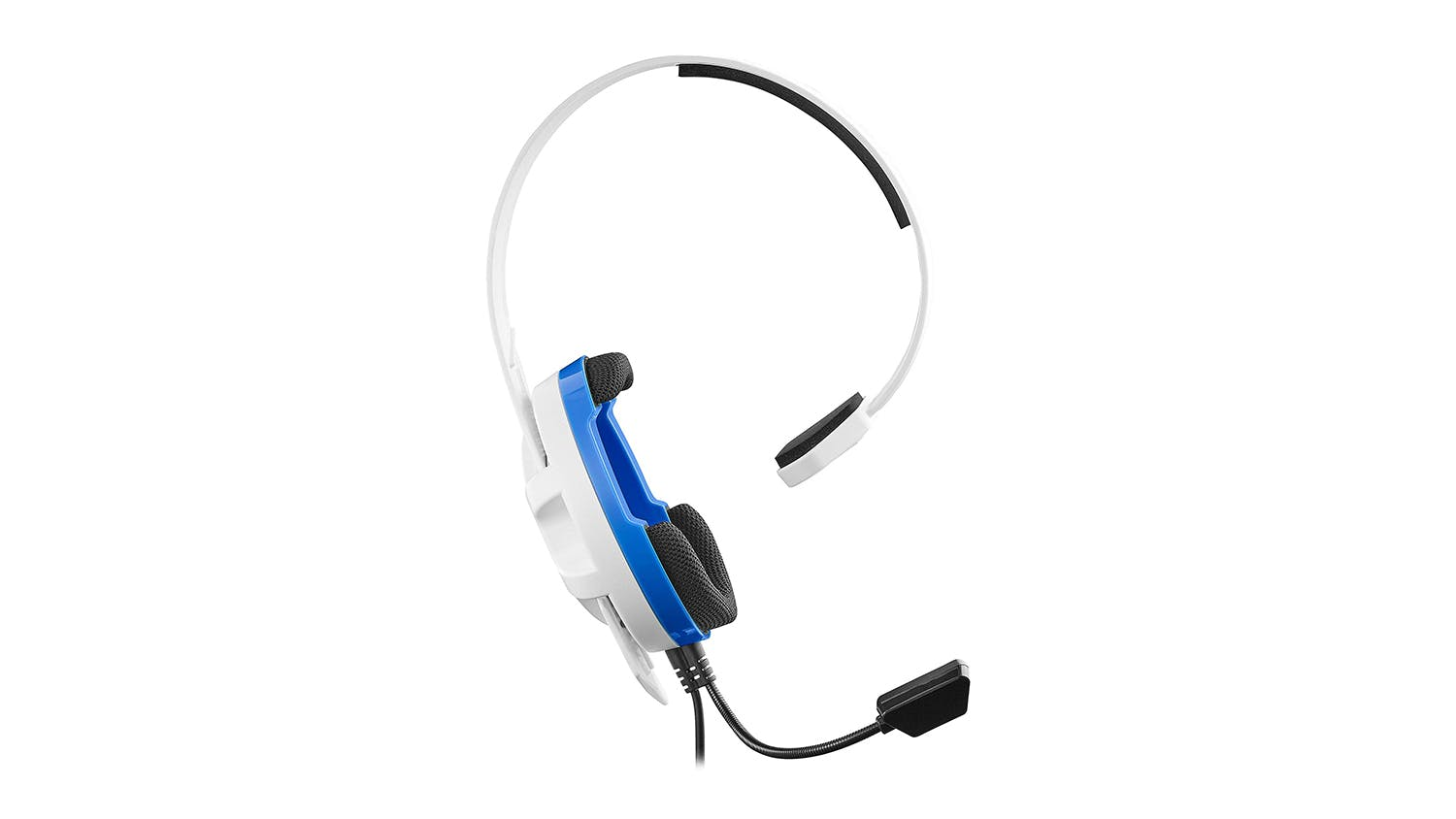 Turtle Beach Recon Chat for PS4 - White