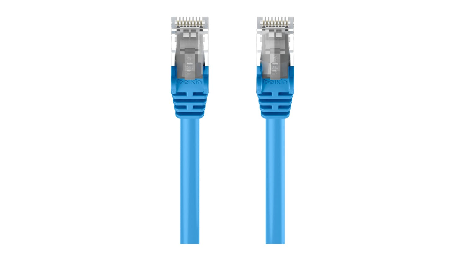 Belkin CAT6 Snagless Networking Cable - 50cm