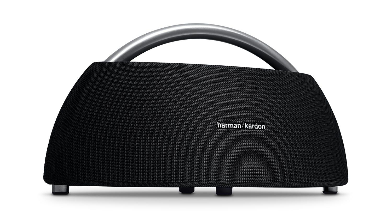 Harman Kardon Go Play Mini Bluetooth Speaker Harvey Norman New Zealand
