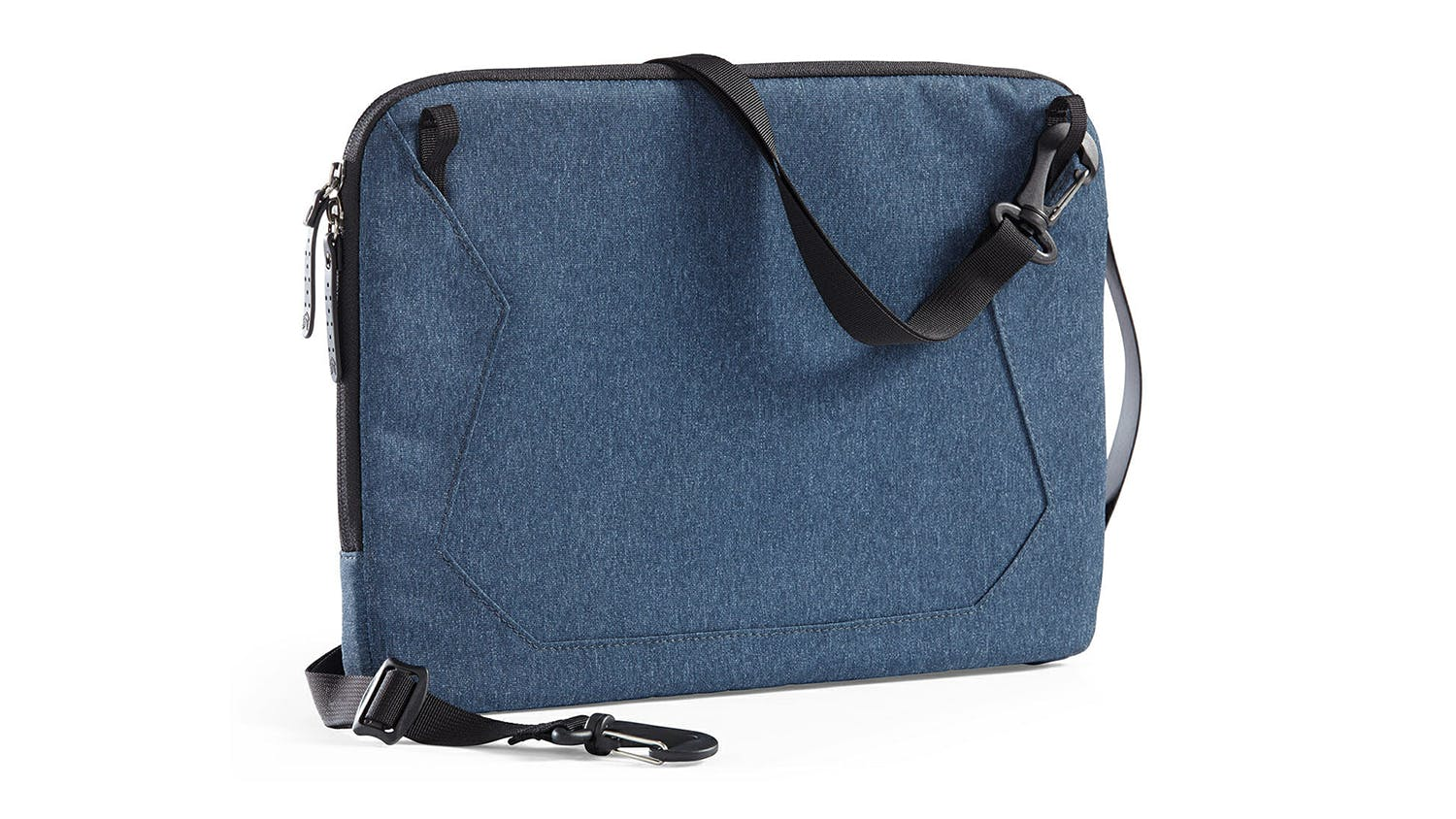 "STM Myth 13"" Laptop Sleeve - Slate Blue"