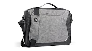 "STM Myth 13"" Laptop Bag - Granite Black"