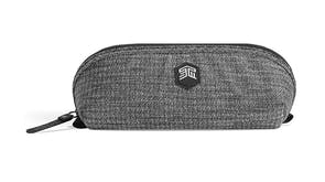 STM Must Stash Bag - Granite Black