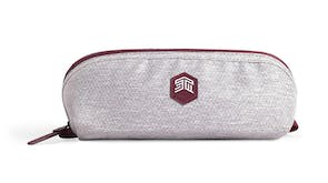 STM Must Stash Bag - Windsor Wine
