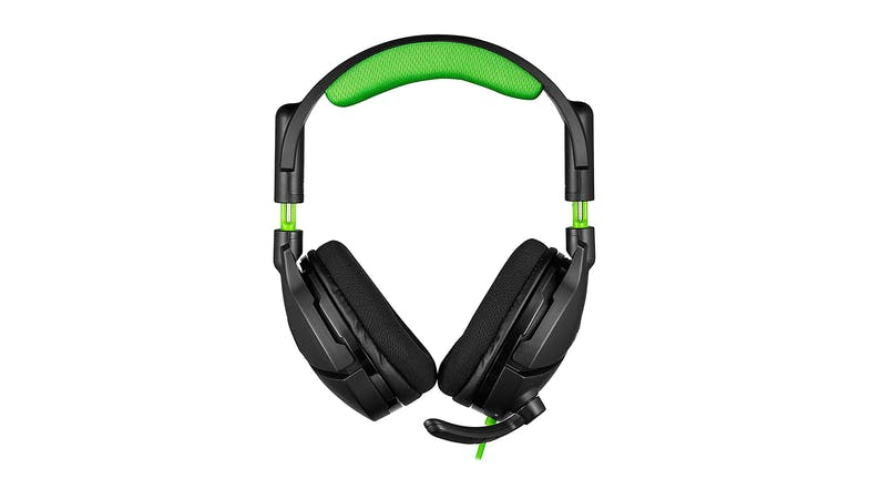 Turtle Beach Stealth 300 Gaming Headset for Xbox One