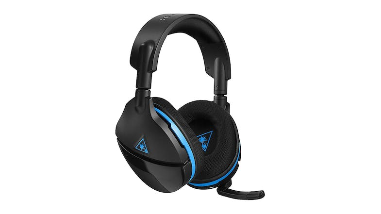 Turtle Beach Stealth 600 Wireless Gaming Headset for PS4