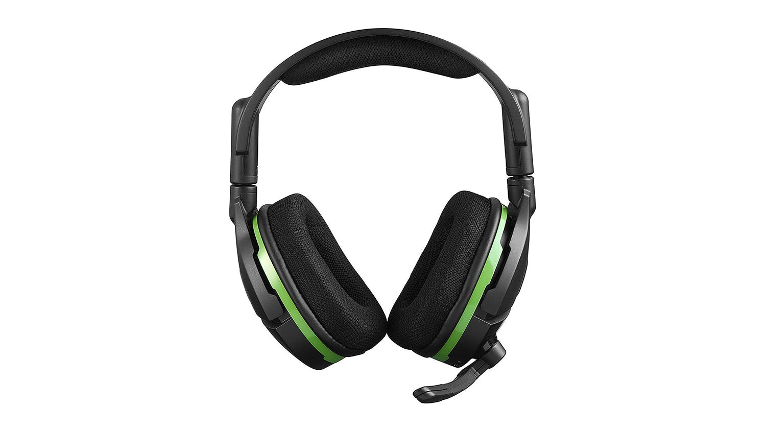 Turtle Beach Stealth 600 Wireless Gaming Headset for Xbox One