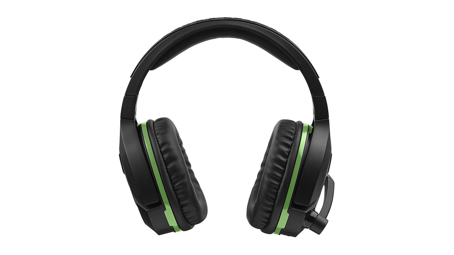 Turtle Beach Stealth 700 Wireless Gaming Headset for Xbox One