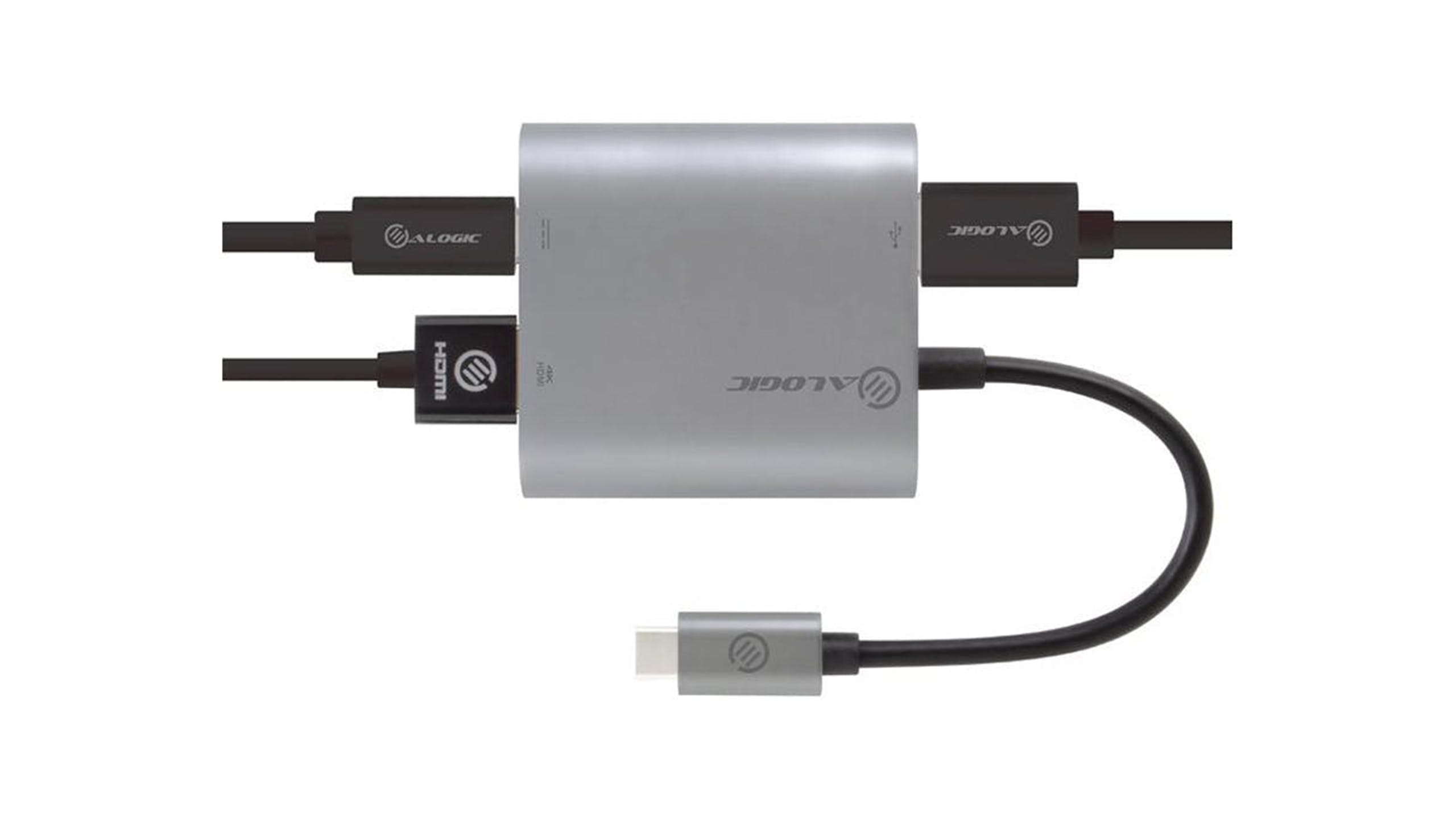 alogic usb c multiport adapter driver alogic usb c multiport adapter review alogic usb c multiport travel adapter alogic usb c multiport adapter officeworks alogic usb c adapter review