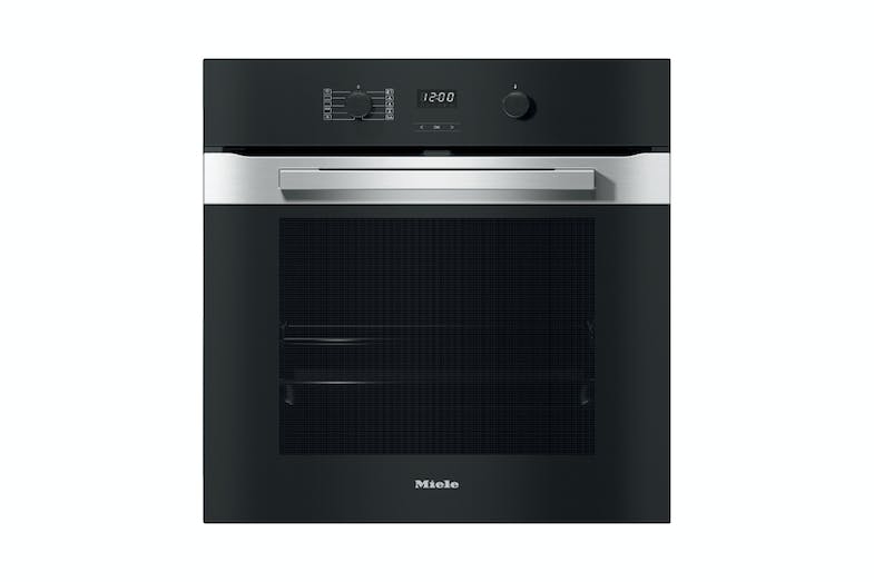 Miele 60cm Multifunction Pyrolytic Oven