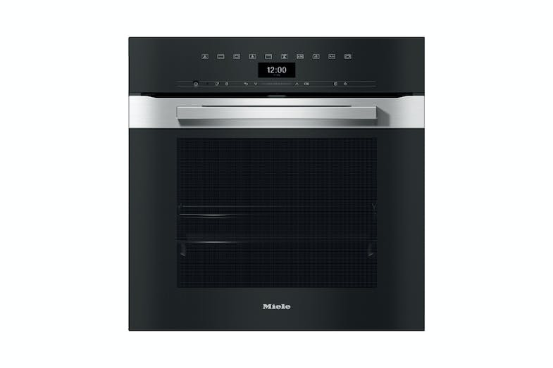 Miele 60cm 14 Function Pyrolytic Oven